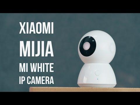 Уличные камеры видеонаблюдения: ip, поворотные, цветные