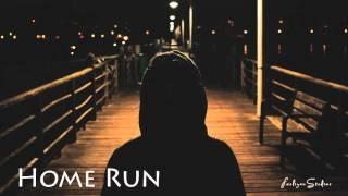 Hybrid Epic Hip Hop beat - instrumental music - hook rap cinematic dramatic intense