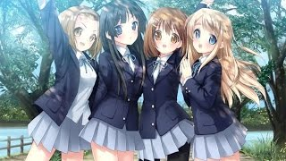 Download Nightcore - When I Grow Up MP3 song and Music Video