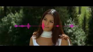 Din Ke Ujalo Me Khabo Khayalo Me best hindi song By Swastik Creation