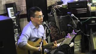 でんつくばんつく・Toshi歌会で歌いました.