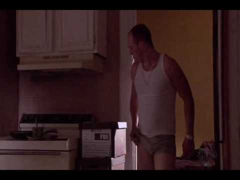 Ethan Embry as Declan Giggs on Brotherhood