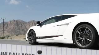 Download El nuevo vehículo lujoso de Keylor Navas | Deportes