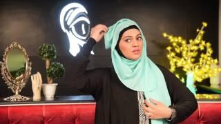Twinkle Hijab 07 | Urooj Hijabeaze