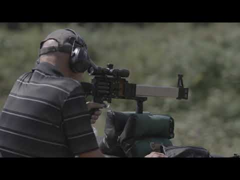 FDM Promotional Video