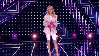 Стол заказов ru tv