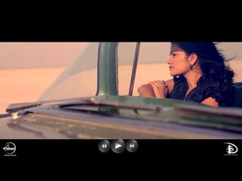 Best Of Kaur B   Video Jukebox   Latest Punjabi Songs Collection 2015