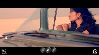 Best Of Kaur B | Video Jukebox | Latest Punjabi Songs Collection 2015