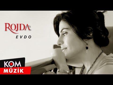Rojda - Evdo