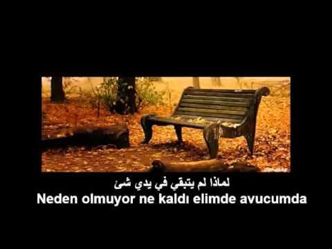 Toygar Işıklı   Sonunda مترجمة إلى العربية