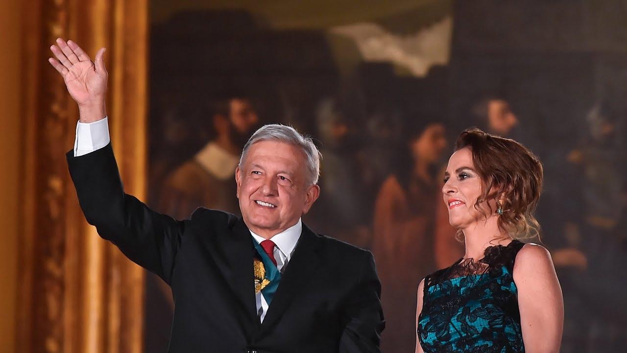 Crnica del da en torno al partido Veracruz-Tigres y la amenaza de ...