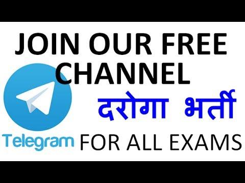 Rating: telegram channels for ssc