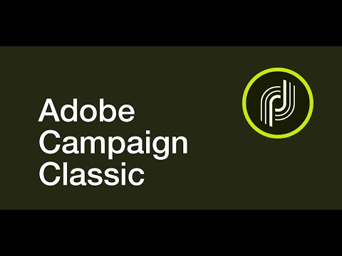 the-key-features-of-adobe-campaign-classic-with-david-hoye