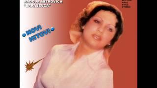 Branka Stanarcic - Dve sestre dve sudbine - (Audio 1987)