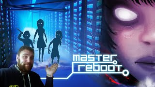 Master Reboot Review (PC)
