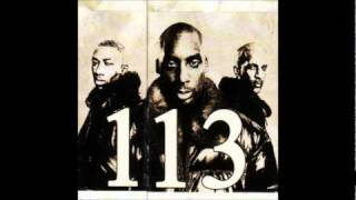 113 feat Magic system-on va décoller.wmv