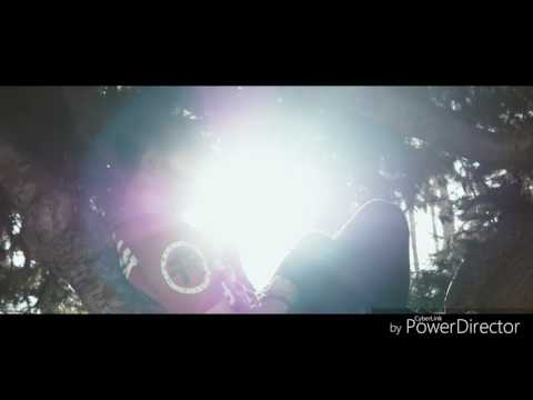 Mama-Jonas blue ft.William Singe cover by Roadtrip lyrics