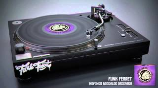 Funk Ferret - Mofongo Boogaloo Descarga