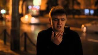 VBT Вектор Beat - Ноу Смайл (feat. 4SGM и Kerry Force) Resimi