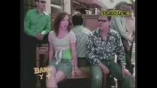 Brindys - Por muchas Razones te quiero