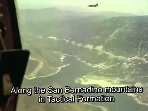 """PHANTOM F-4F / RF-4E """"Elefantenjahre"""" (1972-1978)"""