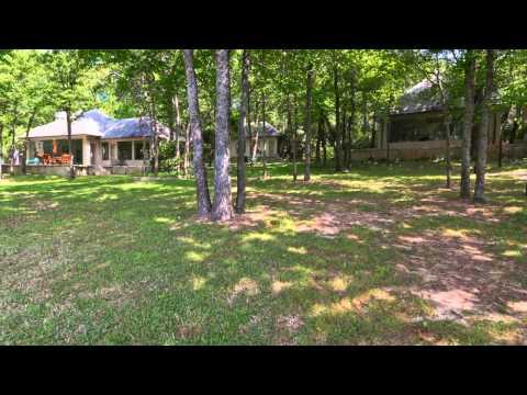 Beautiful Modern Lake Home in Athens, TX   Dallas Moderns