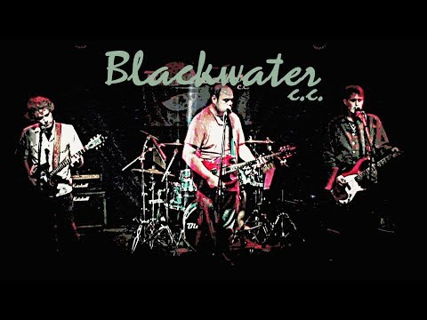 Blackwater - Gimmie Shelter (cover)