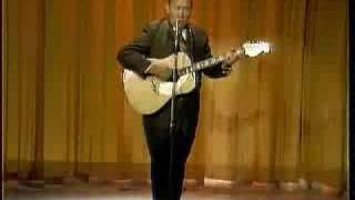 HIGH NOON by Tex Ritter