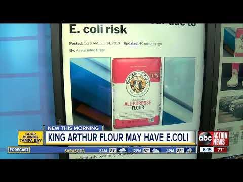 king-arthur-flour-recalls-some-flour-due-to-e.-coli-risk