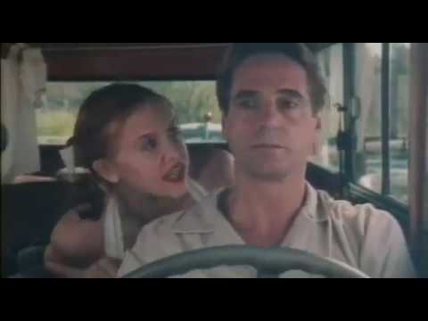 Lolita 1997 Deleted Scene (Holiday's Over) - YouTube