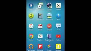 Comment telecharger des jeux psp sur votre android