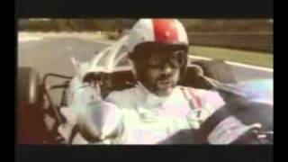 Honda Impossible Dreams Promotion. Watch the video, Find the promot...