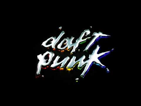 Daft Punk - Aerodynamic (only guitar - full solo)