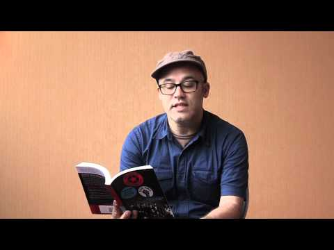 James Tracy Reads From Hillbilly Nationalists