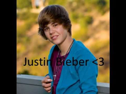 Justin Bieber-Dynamite