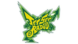O.K. House - Jet Set Radio