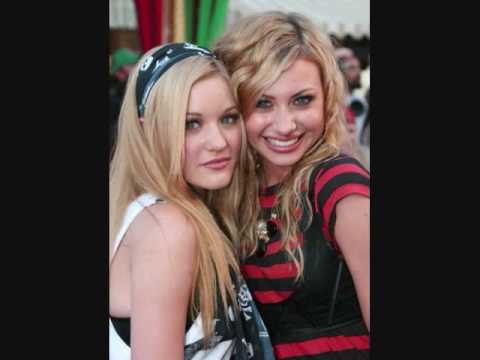 Listen Free to Aly & AJ - Potential Breakup Song Radio ...