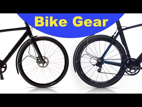 Thumbnail: For Bicycle Lovers