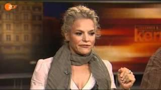 Ina Müller und die Liebe auf dem Land