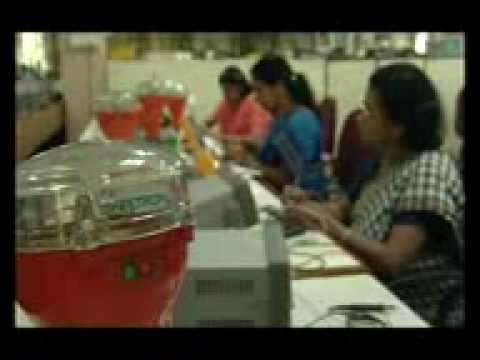KELTRON Documentary Part -2- [ Directed by VIJU VARMA]