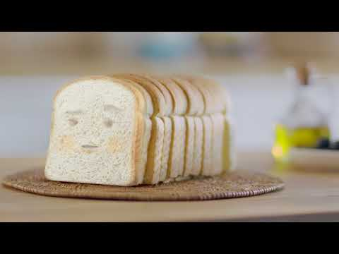 Halayeb - Toast Copy