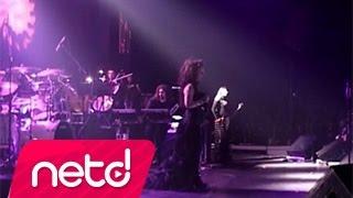 Şebnem Ferah - Bugün (10 Mart 2007 İstanbul Konseri)