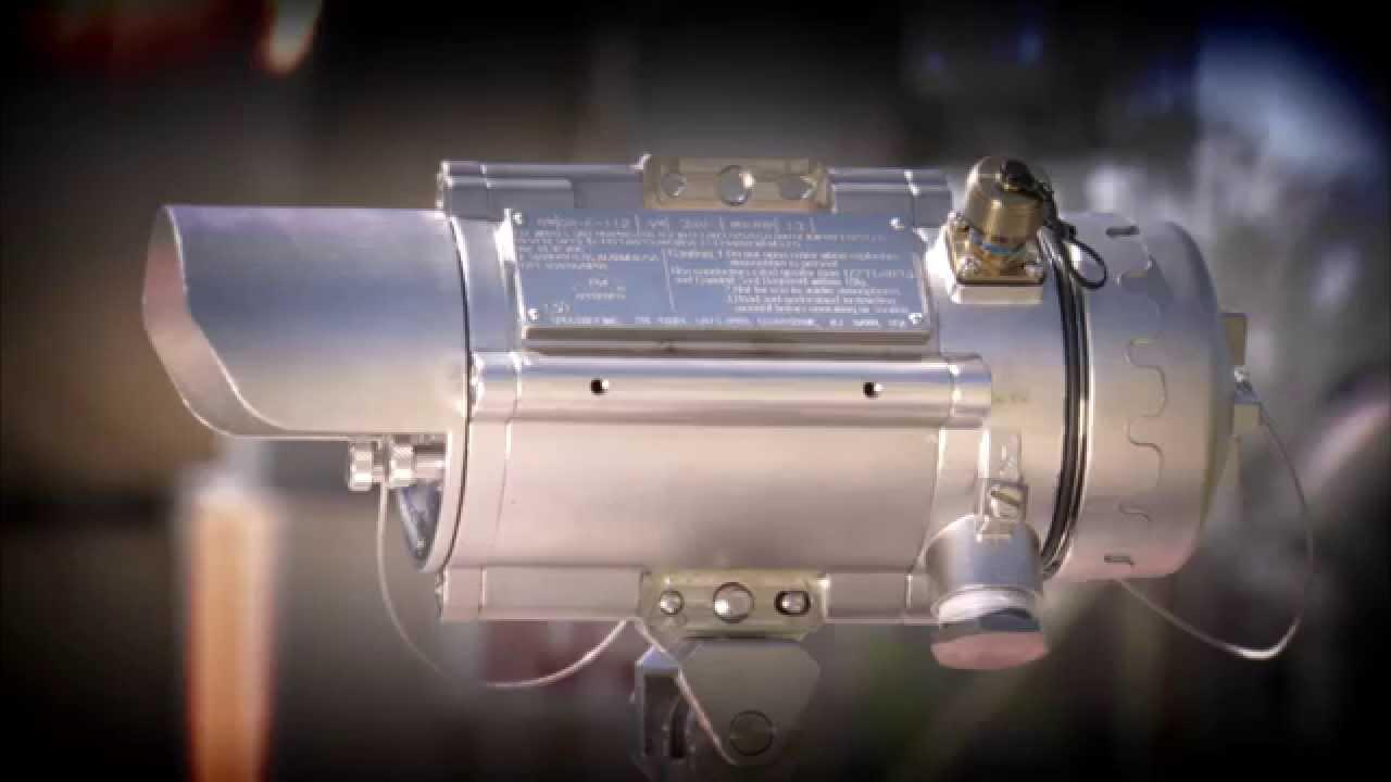 maxresdefault spectrex safeye quasar 900 open path gas detector youtube open path gas detector wiring diagram at bayanpartner.co