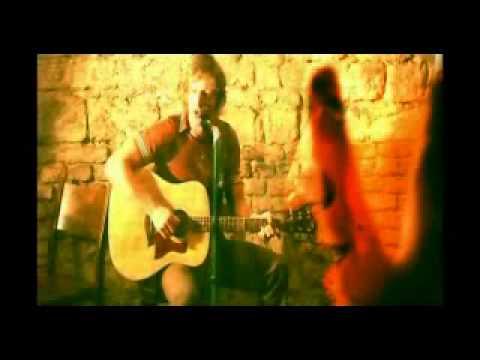 Tomáš Klus - Malčik (Official video)
