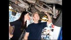 Auto Repair Huntsville AL -- Awesome Huntsville Auto Repair