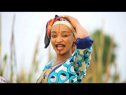 Sabuwar wakar Gada 2018 (Best Dandali Song)   New Hausa Music Video