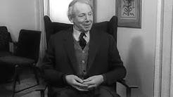Der Kommissar 4x3   Sein letzter Coup Schwarz weiß Krimi 76 1974
