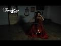 Schindler's List Main Theme - Tina Guo