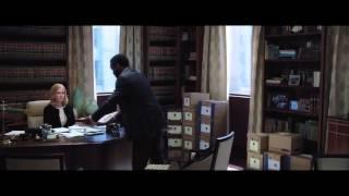 Тайна в их глазах  Русский Трейлер 2015