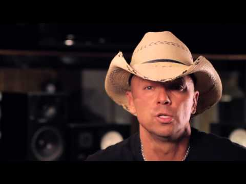 Kenny Chesney Music & Memory PSA Thumbnail image